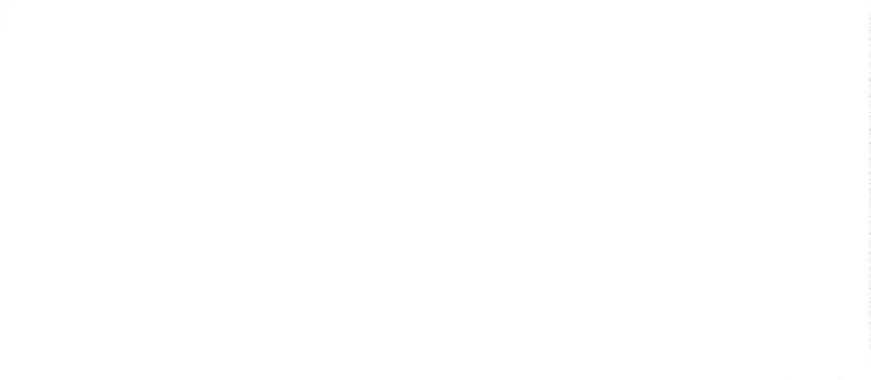 Evefall Automation logo